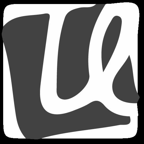 Llambria